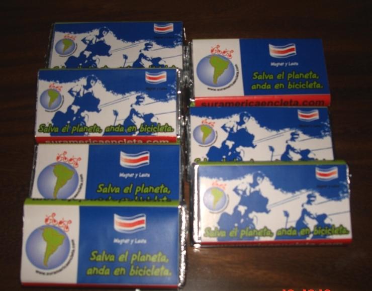 deliciosos chocolates suramericaencleta