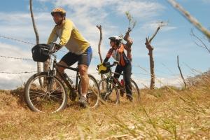 foto-wa-y-lau-en-bici