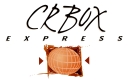 logo-cr-box1