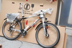 Bici empacada 1