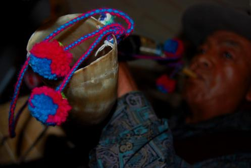 Festival de Humahuaca