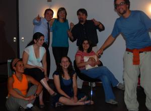 Reunión de compañeros de Wagner de Wendover EEUU