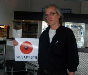 Jorge Figueroa de Megaphoto