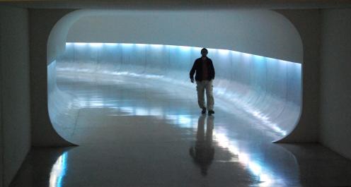 Túnel del MON
