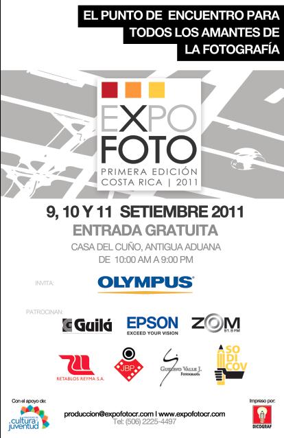 AFICHE_EXPO_FOTO_2011